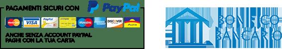 paypal-logo-payment-black-bonifico.png